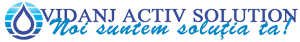 Vidanj Activ Solution